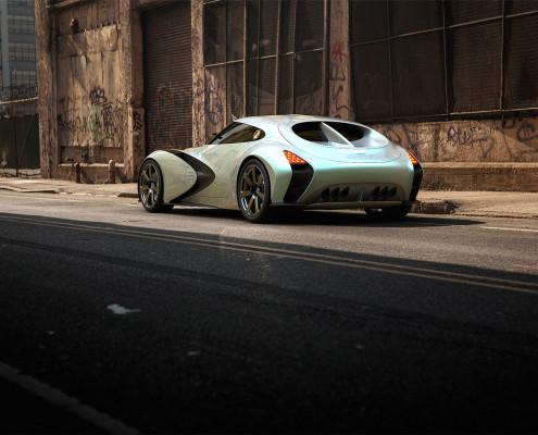 bugatti-09