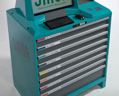 sinda-tools-01