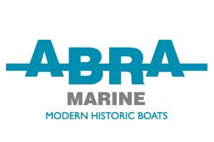 abra-marine