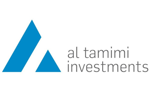 al-tamimi