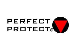 perfect-protect