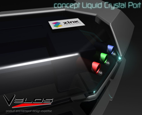 lcp-01
