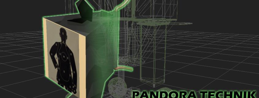 pandora-01