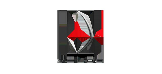 Velos Design
